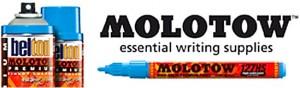 molotow.com
